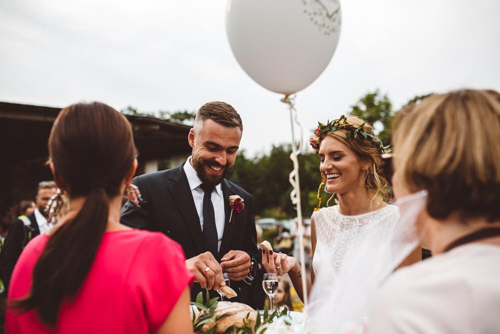 niesamowite wesele w cegielni rzucewo 073