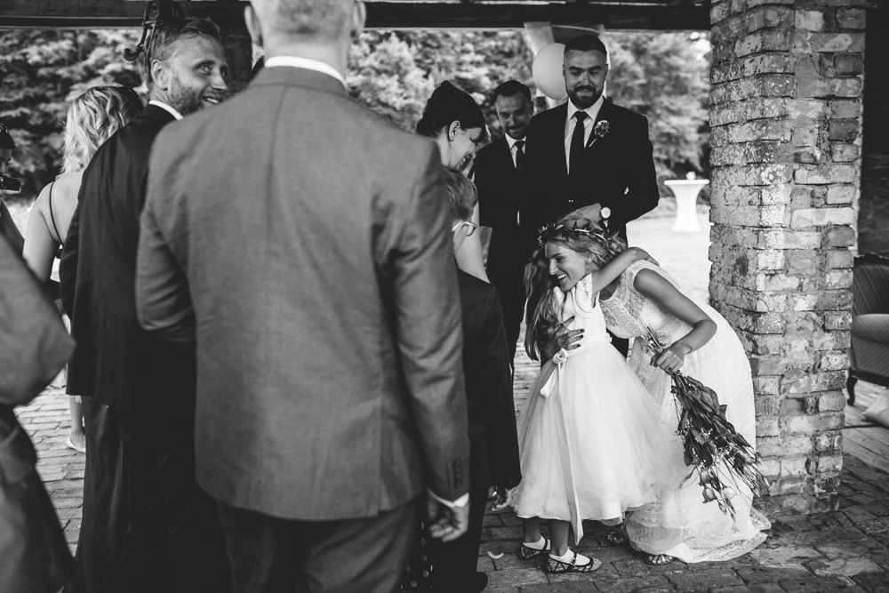 niesamowite wesele w cegielni rzucewo 076