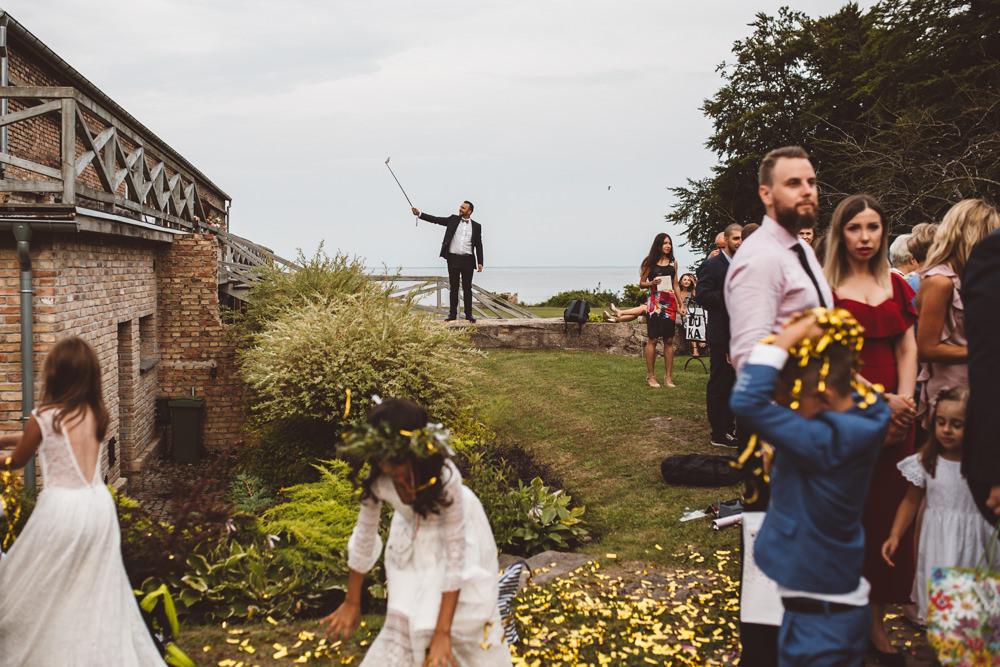 niesamowite wesele w cegielni rzucewo 077