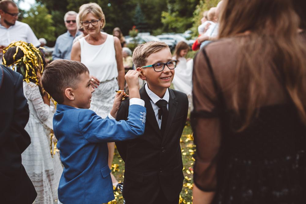 niesamowite wesele w cegielni rzucewo 078