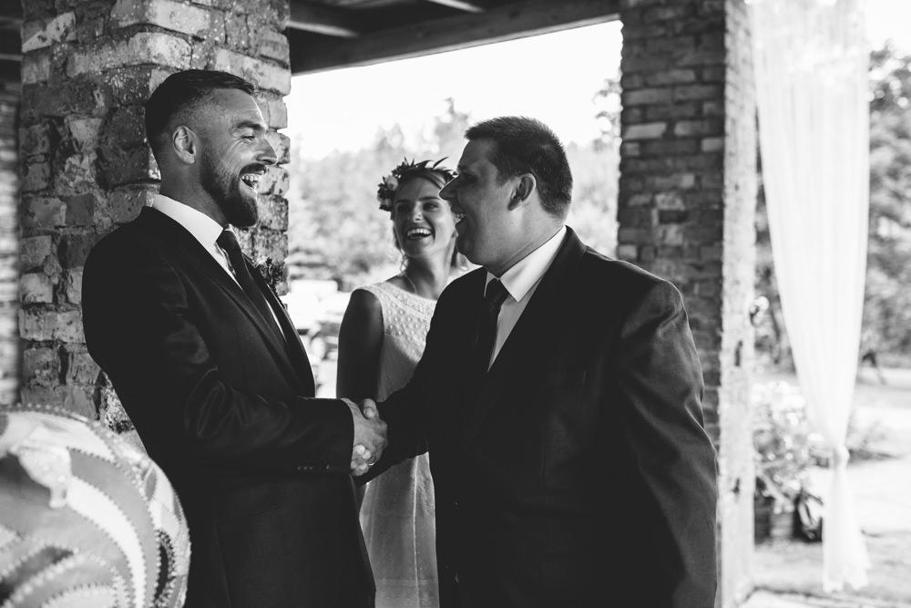 niesamowite wesele w cegielni rzucewo 079
