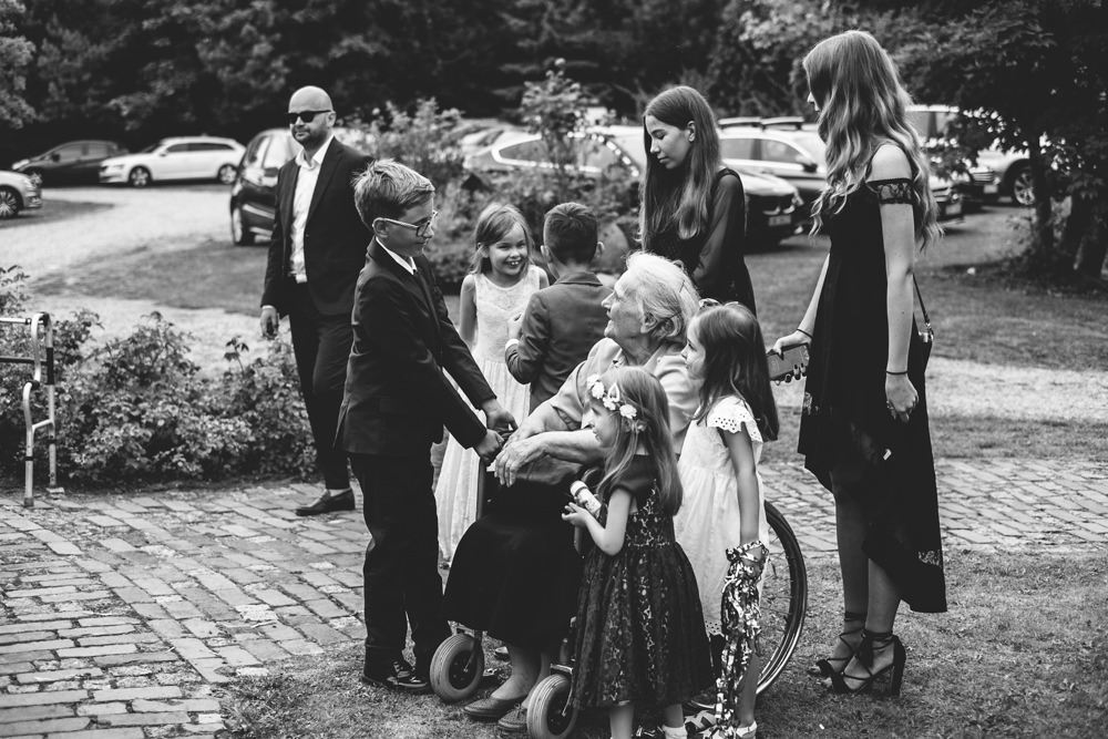 niesamowite wesele w cegielni rzucewo 080