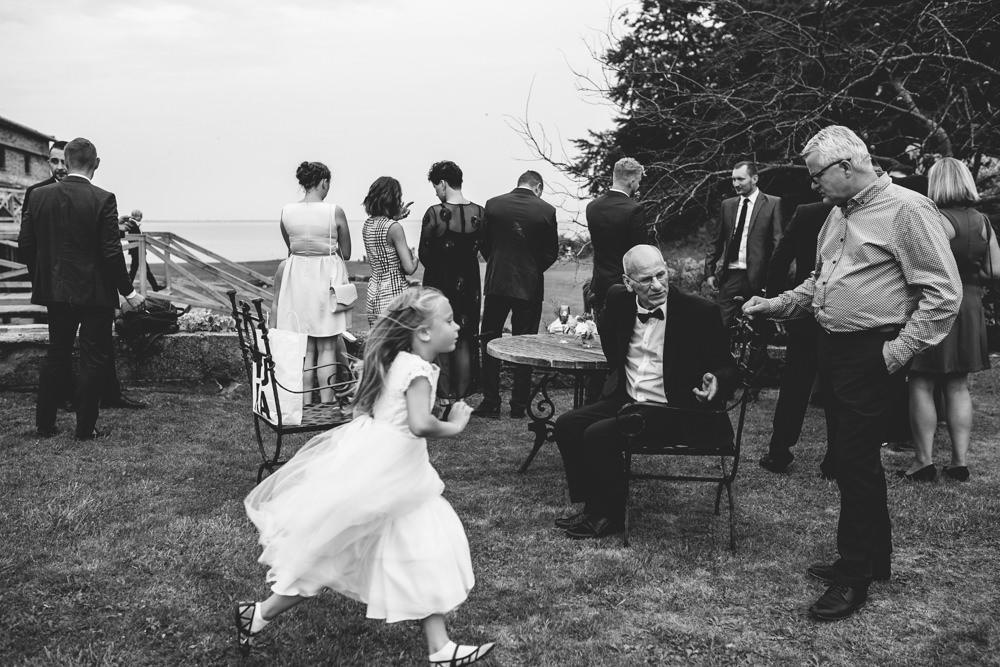 niesamowite wesele w cegielni rzucewo 081
