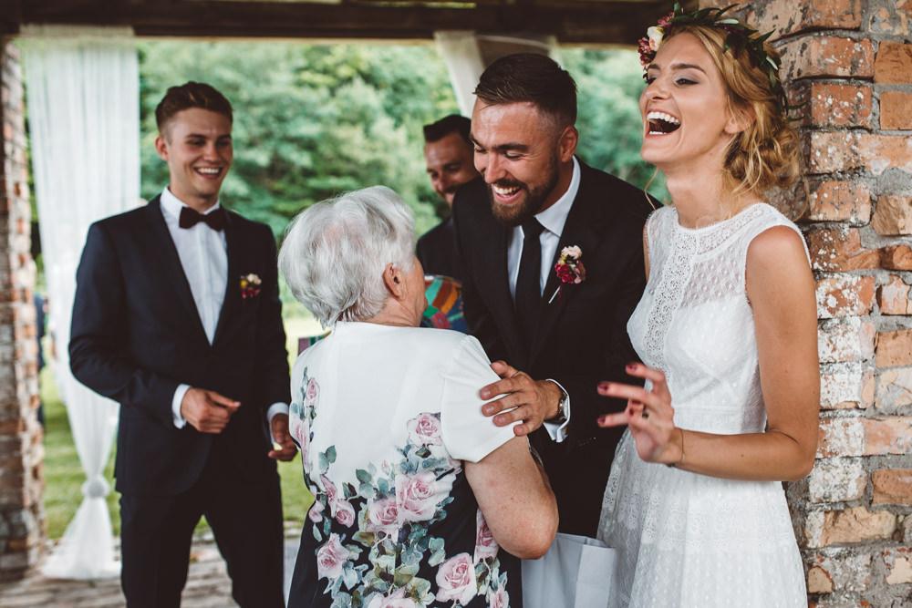 niesamowite wesele w cegielni rzucewo 082