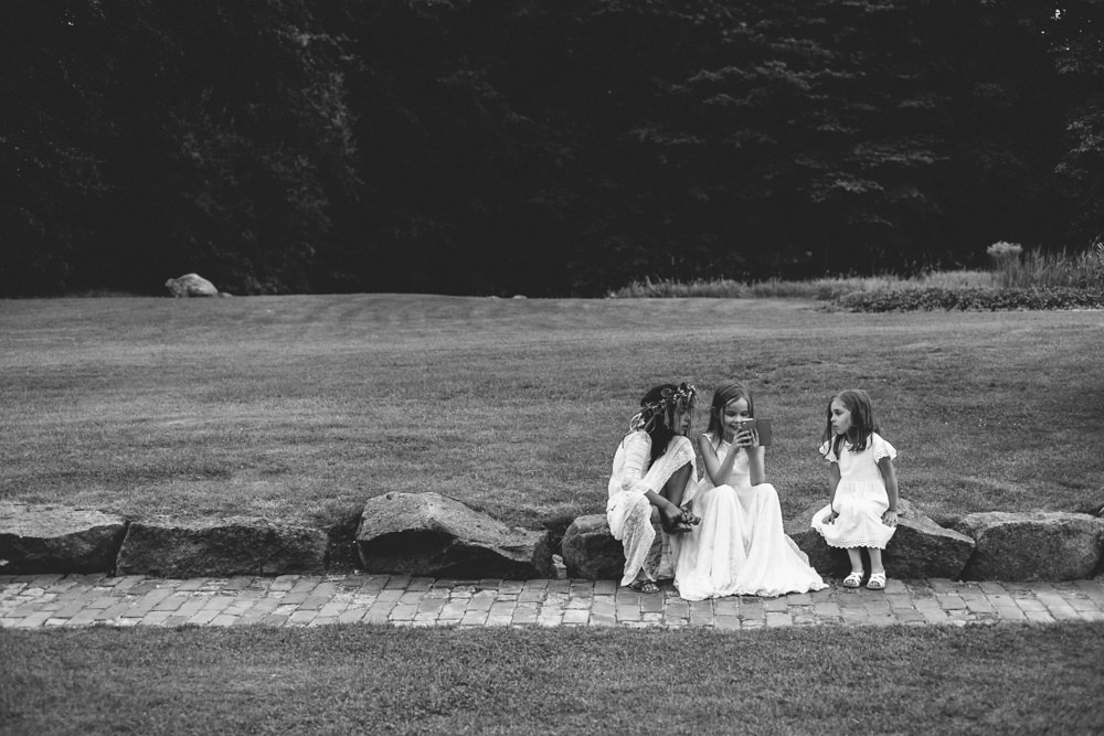 niesamowite wesele w cegielni rzucewo 084
