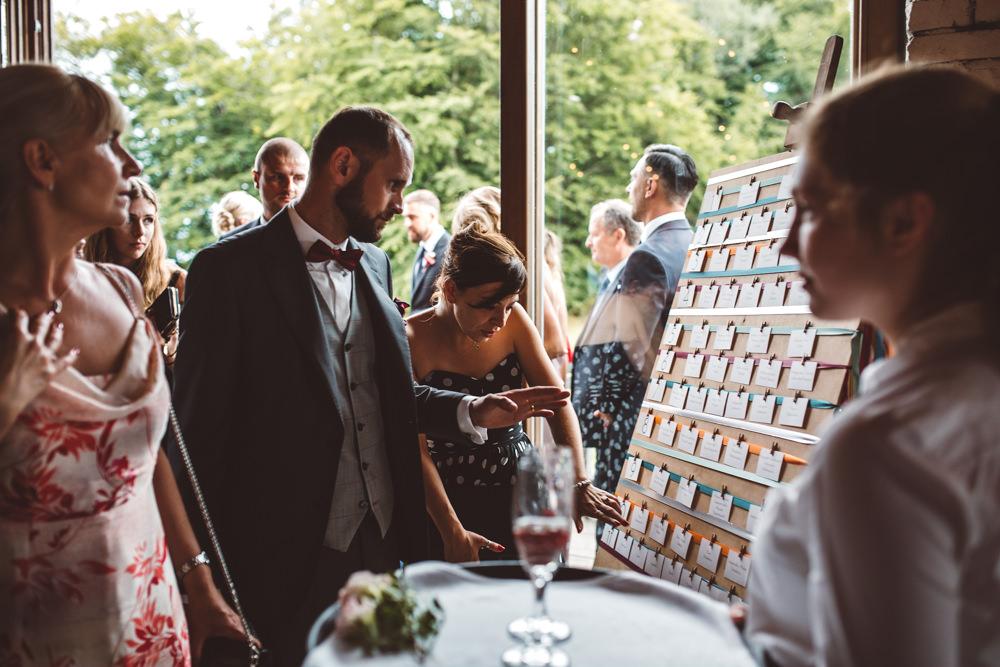 niesamowite wesele w cegielni rzucewo 086