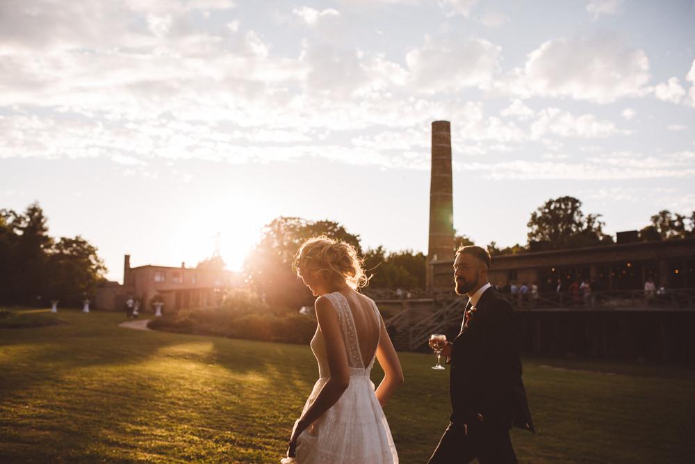 niesamowite wesele w cegielni rzucewo 091