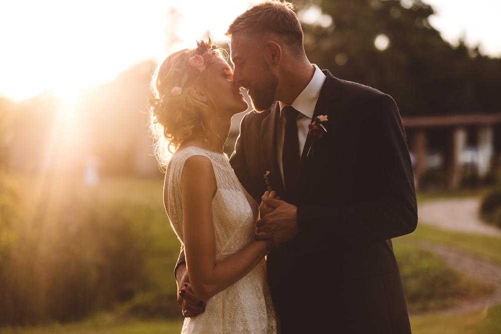 niesamowite wesele w cegielni rzucewo