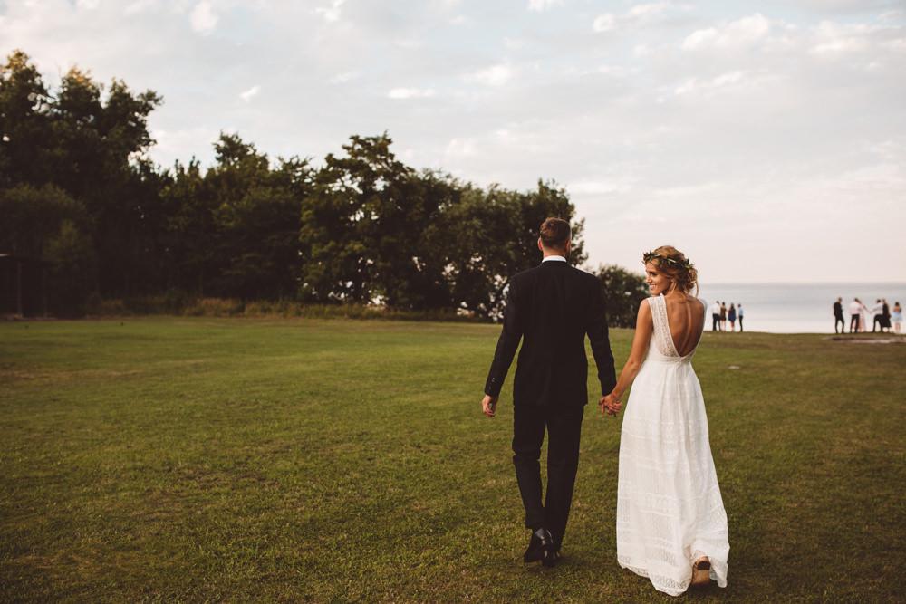 niesamowite wesele w cegielni rzucewo 094