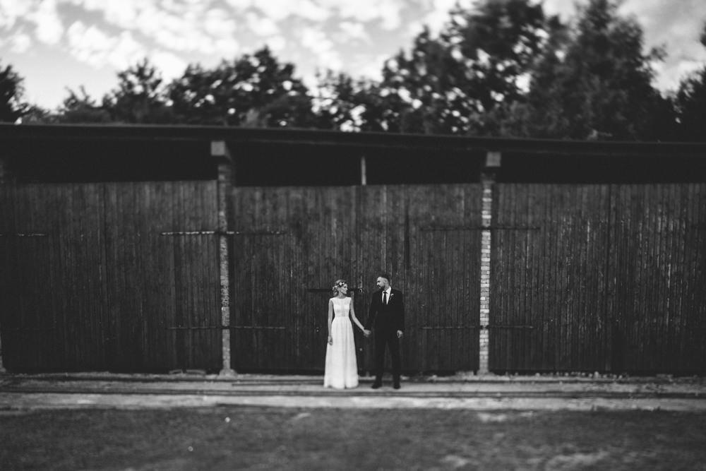 niesamowite wesele w cegielni rzucewo 095