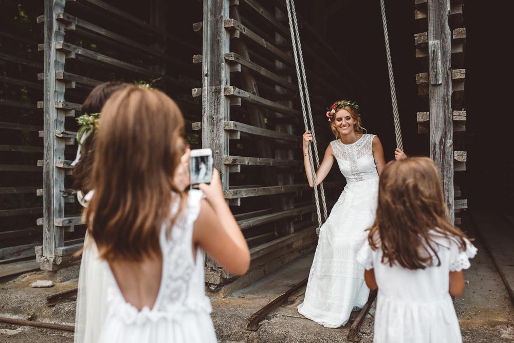 niesamowite wesele w cegielni rzucewo 098