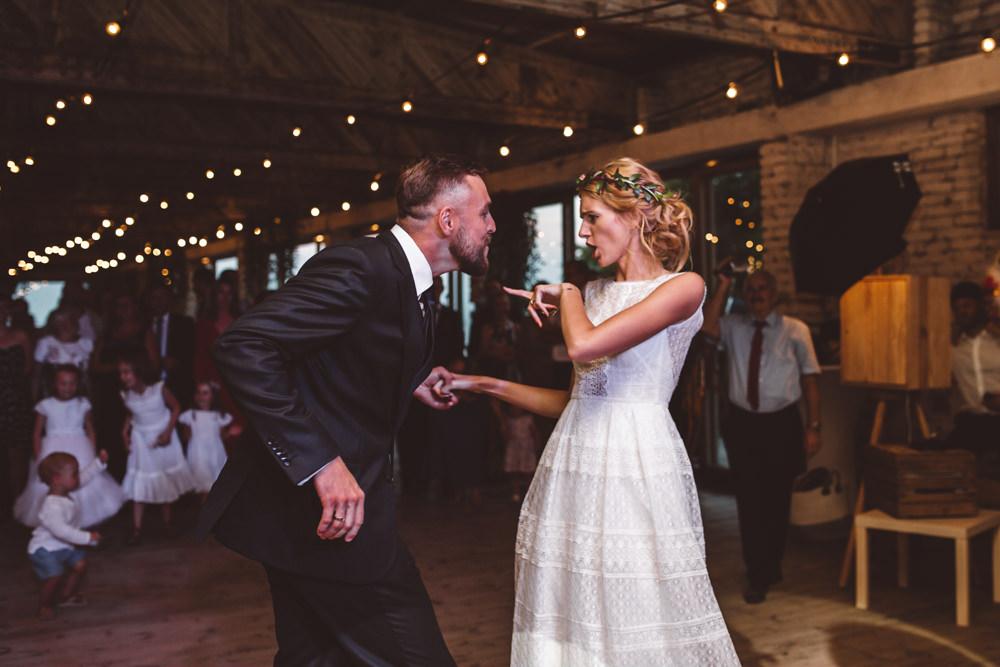 niesamowite wesele w cegielni rzucewo 101