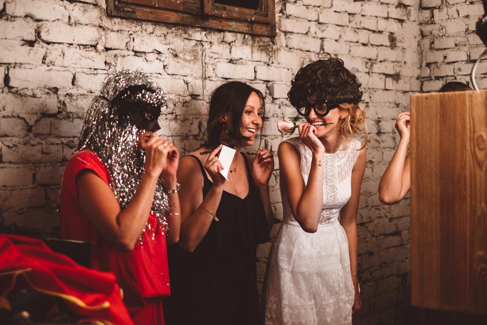 niesamowite wesele w cegielni rzucewo 108