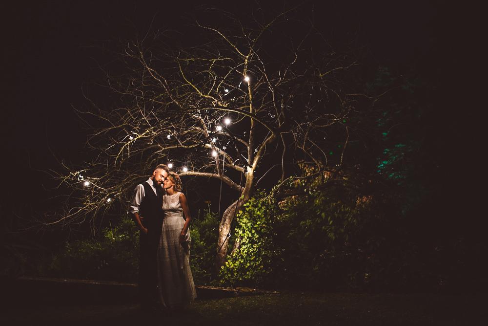 niesamowite wesele w cegielni rzucewo 111