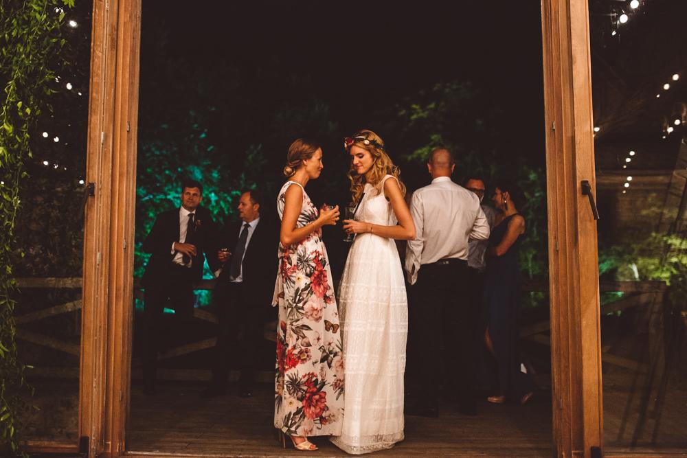 niesamowite wesele w cegielni rzucewo 113