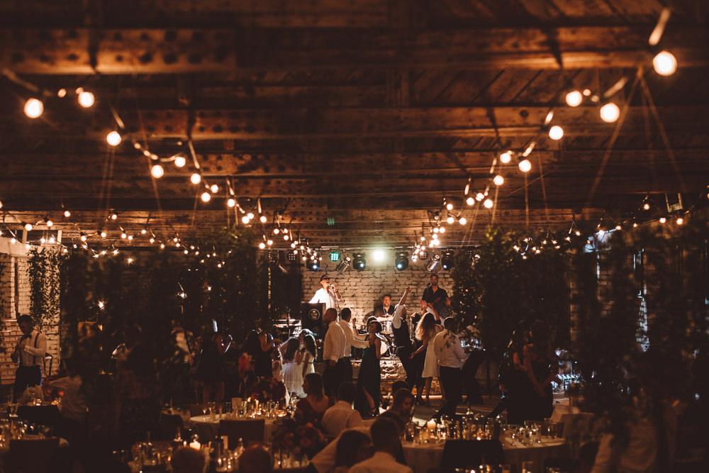 niesamowite wesele w cegielni rzucewo 114