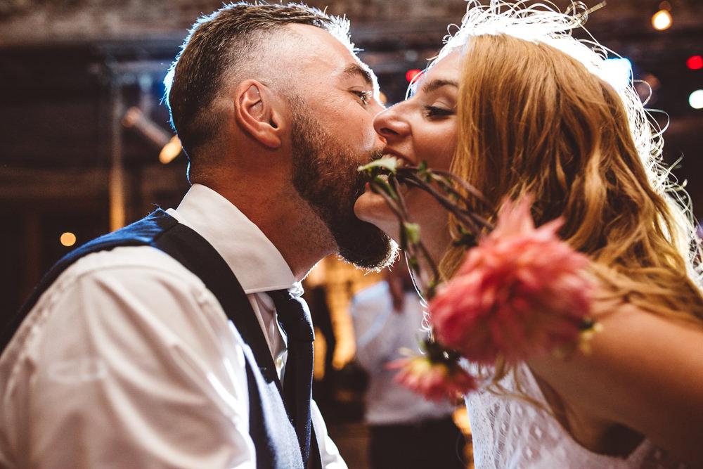 niesamowite wesele w cegielni rzucewo 119