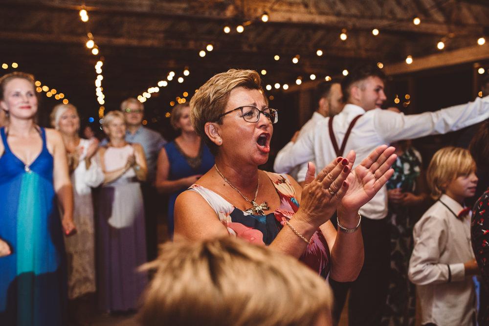niesamowite wesele w cegielni rzucewo 121