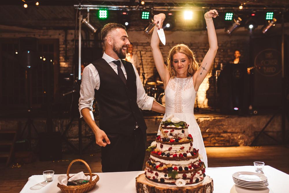 niesamowite wesele w cegielni rzucewo 122