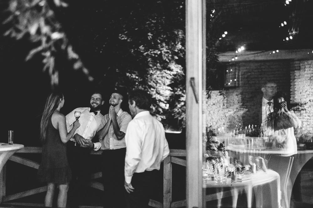 niesamowite wesele w cegielni rzucewo 123