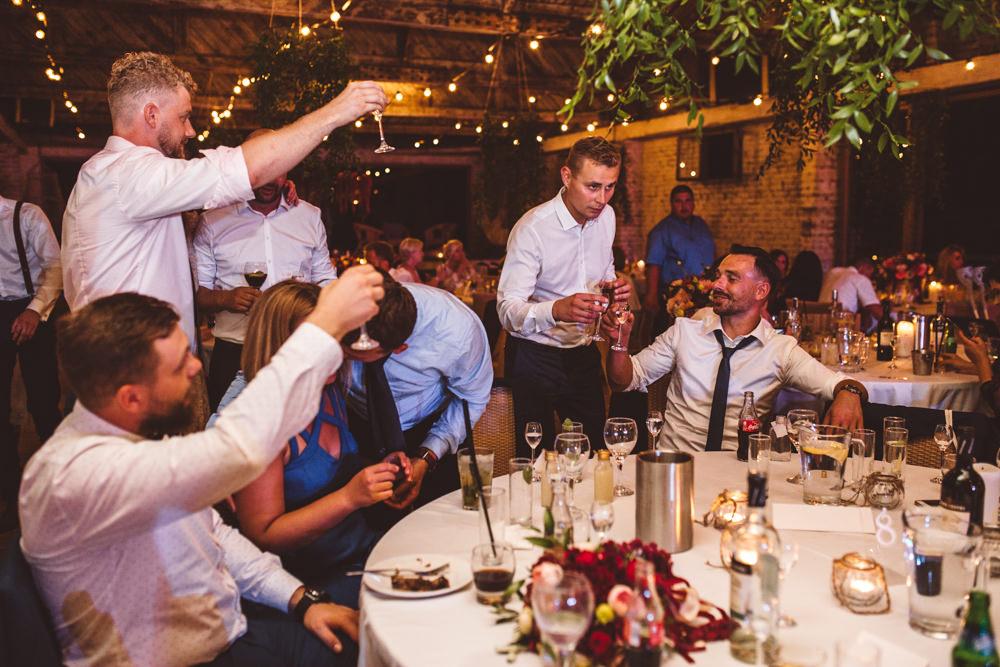 niesamowite wesele w cegielni rzucewo 124