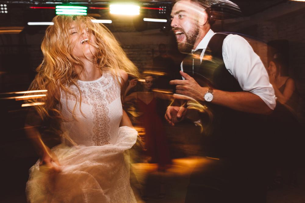 niesamowite wesele w cegielni rzucewo 126