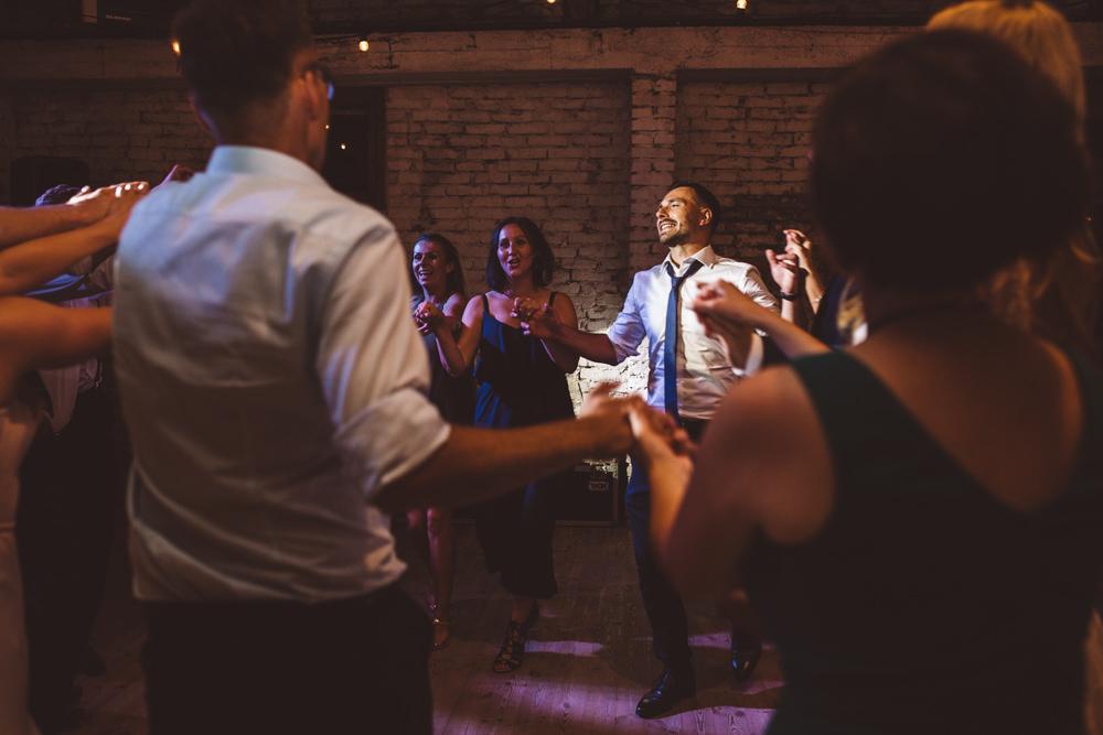 niesamowite wesele w cegielni rzucewo 127