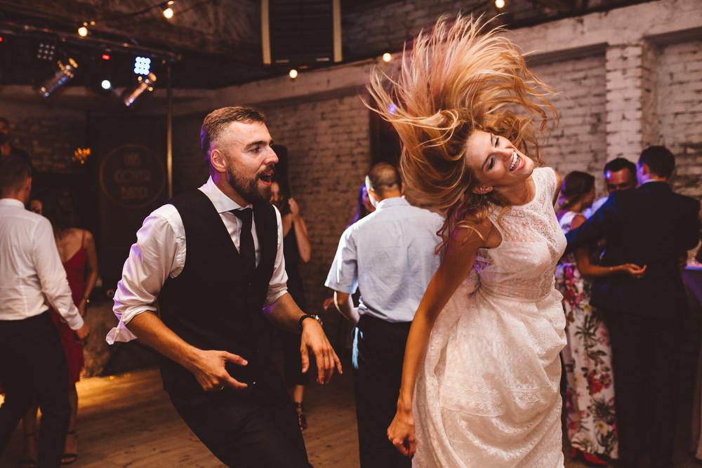 niesamowite wesele w cegielni rzucewo 128