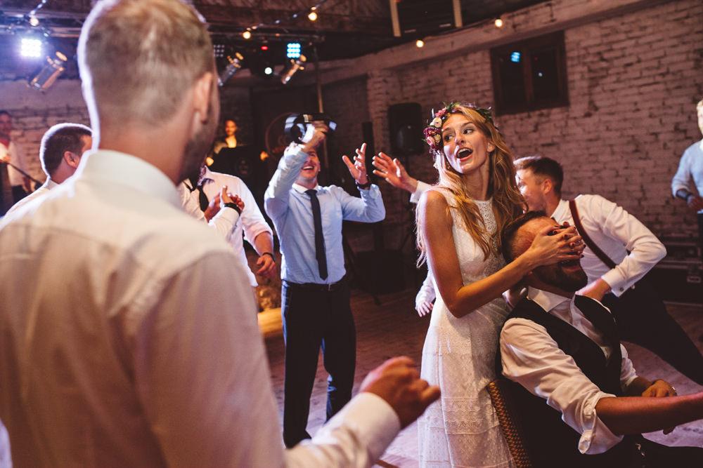 niesamowite wesele w cegielni rzucewo 131