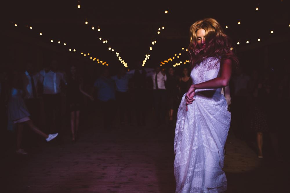 niesamowite wesele w cegielni rzucewo 135