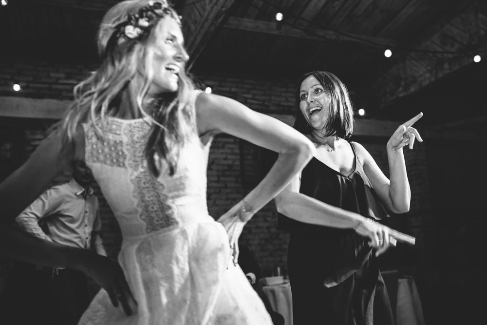 niesamowite wesele w cegielni rzucewo 136