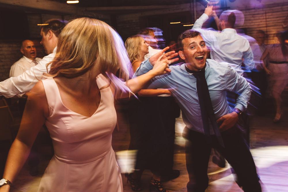 niesamowite wesele w cegielni rzucewo 139