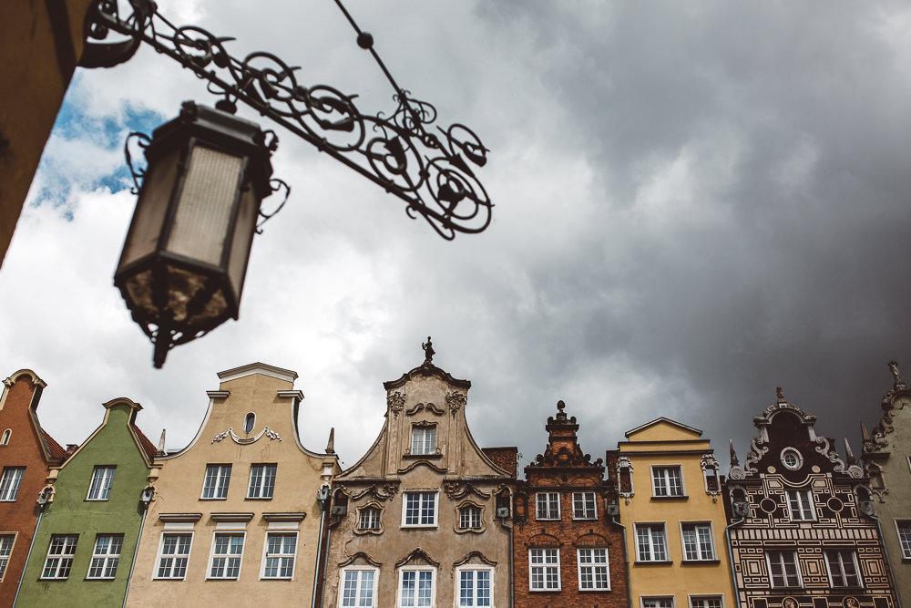 polsko amerykanski slub w gdansku 001