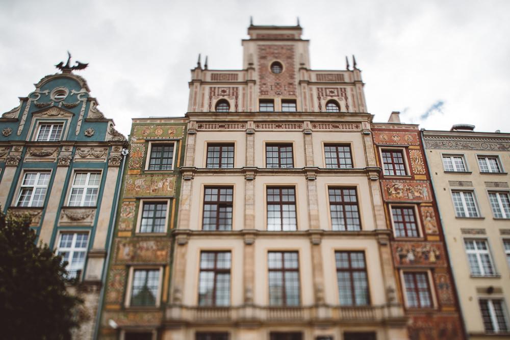 polsko amerykanski slub w gdansku 056
