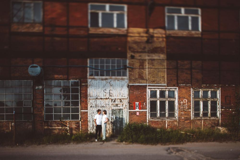 sesja narzeczenska stocznia gdanska 03