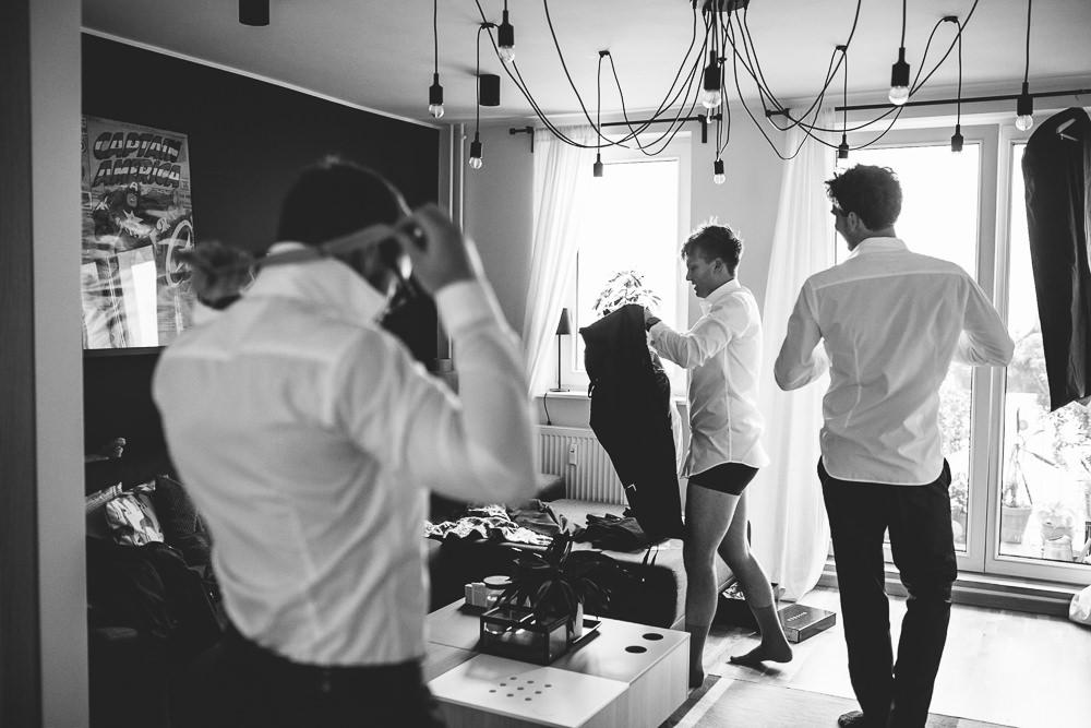 wesele w elektrycznym zurawiu022