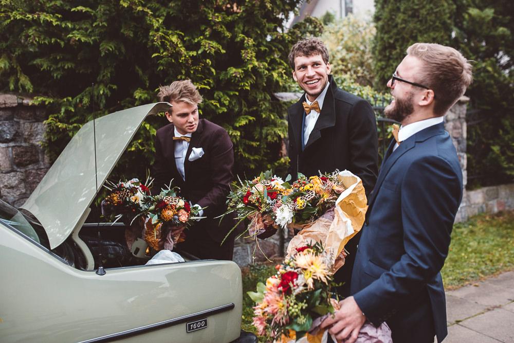 wesele w elektrycznym zurawiu027
