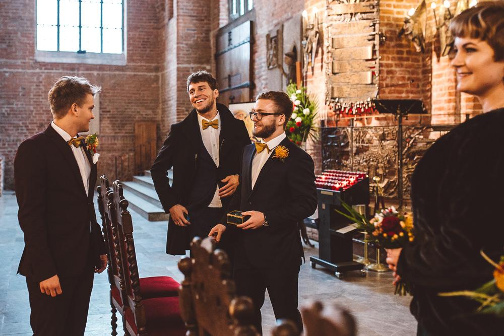 wesele w elektrycznym zurawiu035