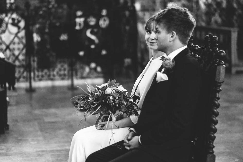 wesele w elektrycznym zurawiu048