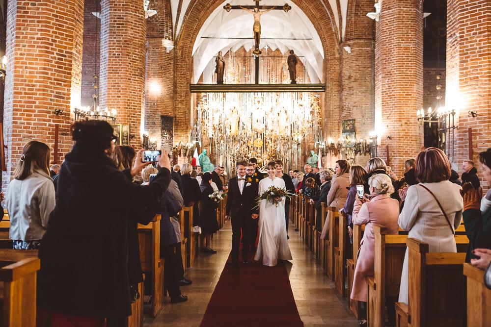 wesele w elektrycznym zurawiu050
