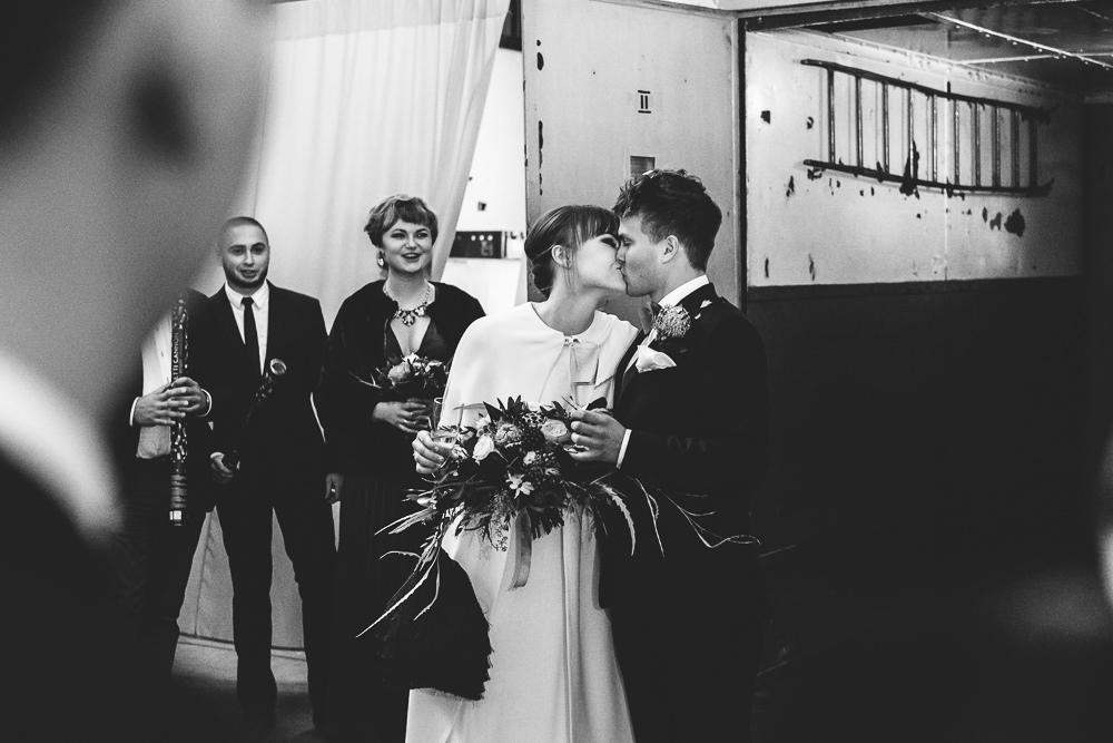 wesele w elektrycznym zurawiu062