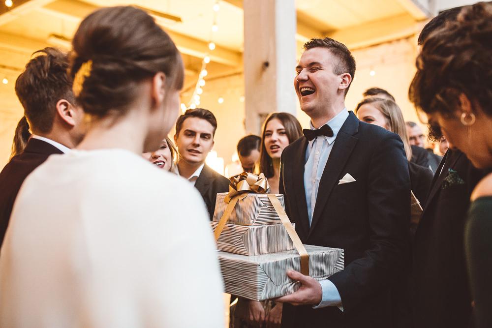 wesele w elektrycznym zurawiu064