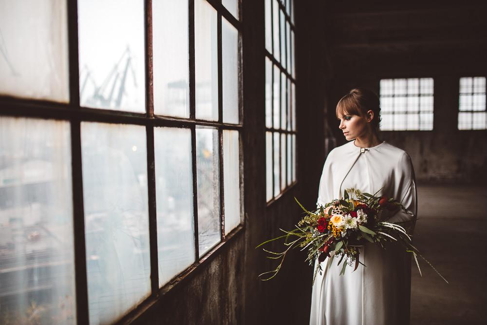 wesele w elektrycznym zurawiu071