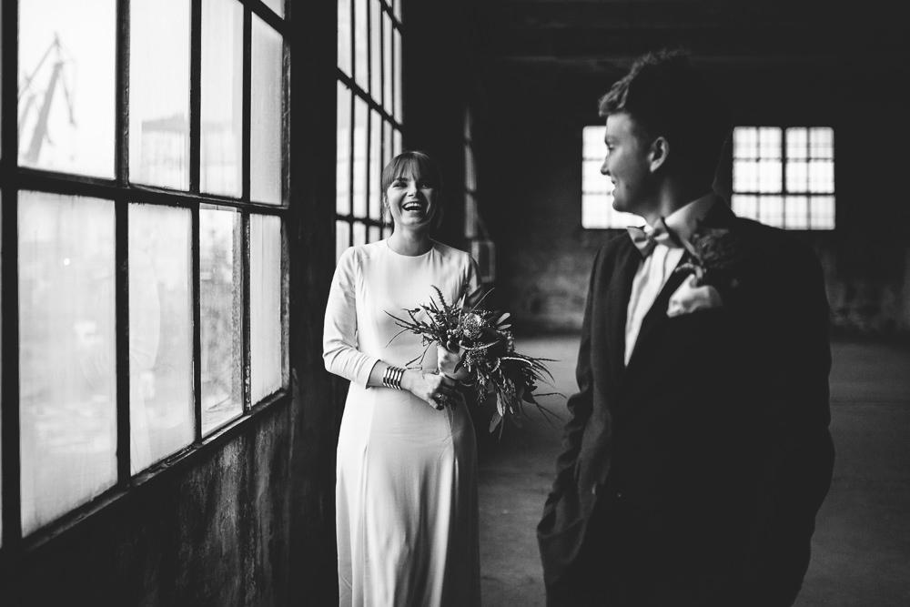 wesele w elektrycznym zurawiu072