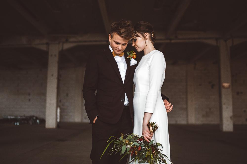 wesele w elektrycznym zurawiu078