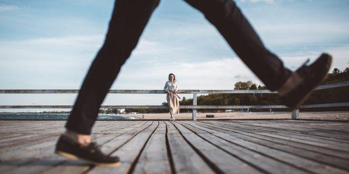 DOROTA & FILIP | SOPOT