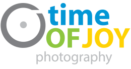 Time Of Joy Photography. Fotografia ślubna Gdańsk. Zdjęcia ślubne Trójmiasto, Gdynia, Warszawa, Kraków, Poznań