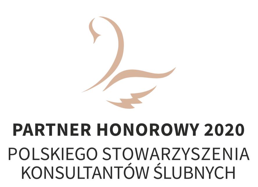 partner2020