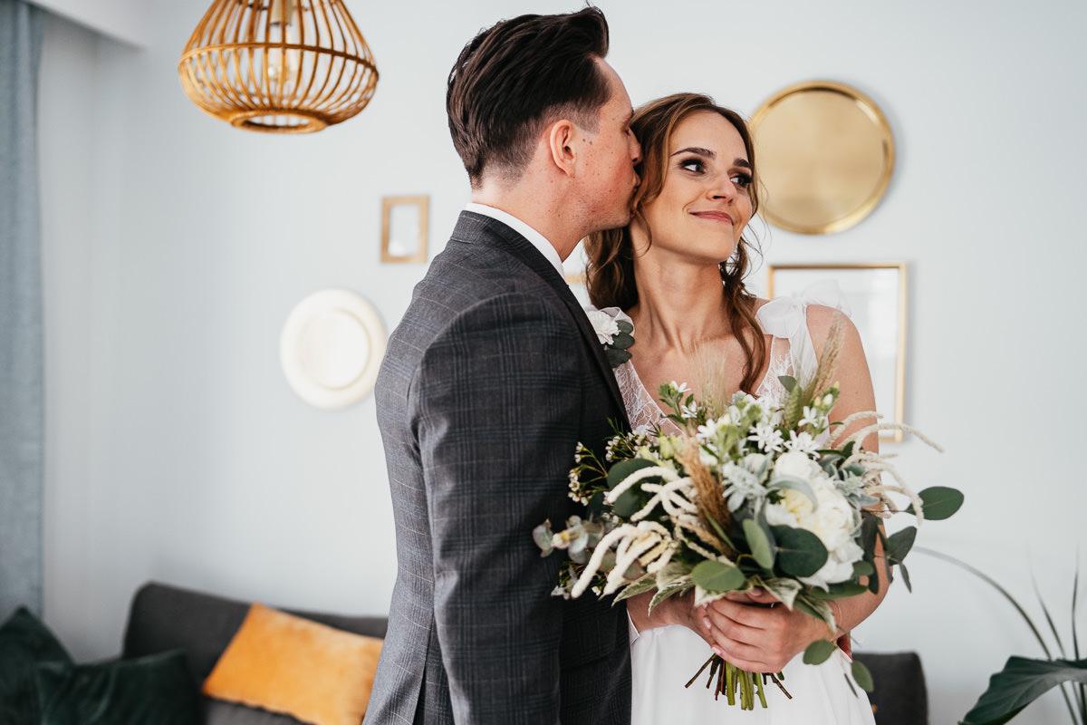 rustykalne wesele w zielonej bramie 022 1