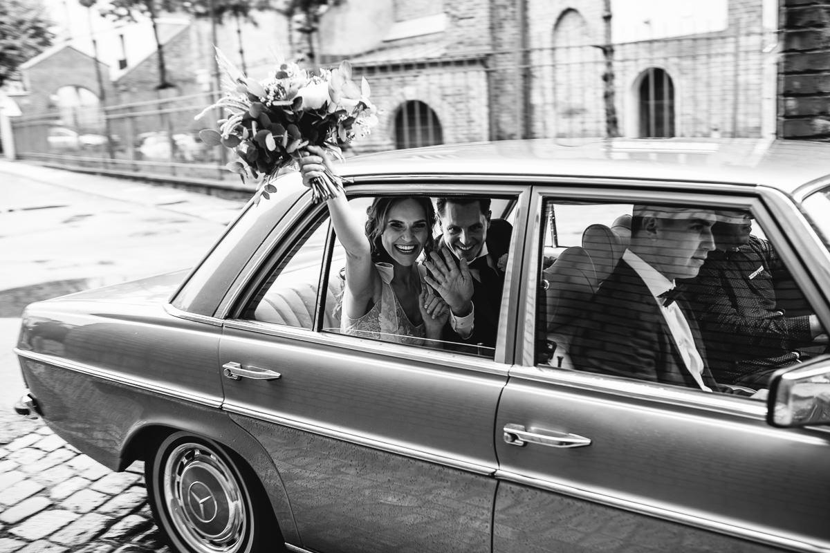 rustykalne wesele w zielonej bramie 024 1